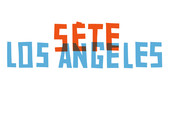 Sète Los Angeles