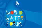 6th World Water Forum - Marseille 2012